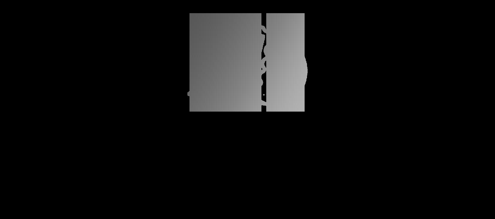 Zeichenfläche - Ulrich Redecker - Ankauf Briefmarken Münzen in Castrop-Rauxel
