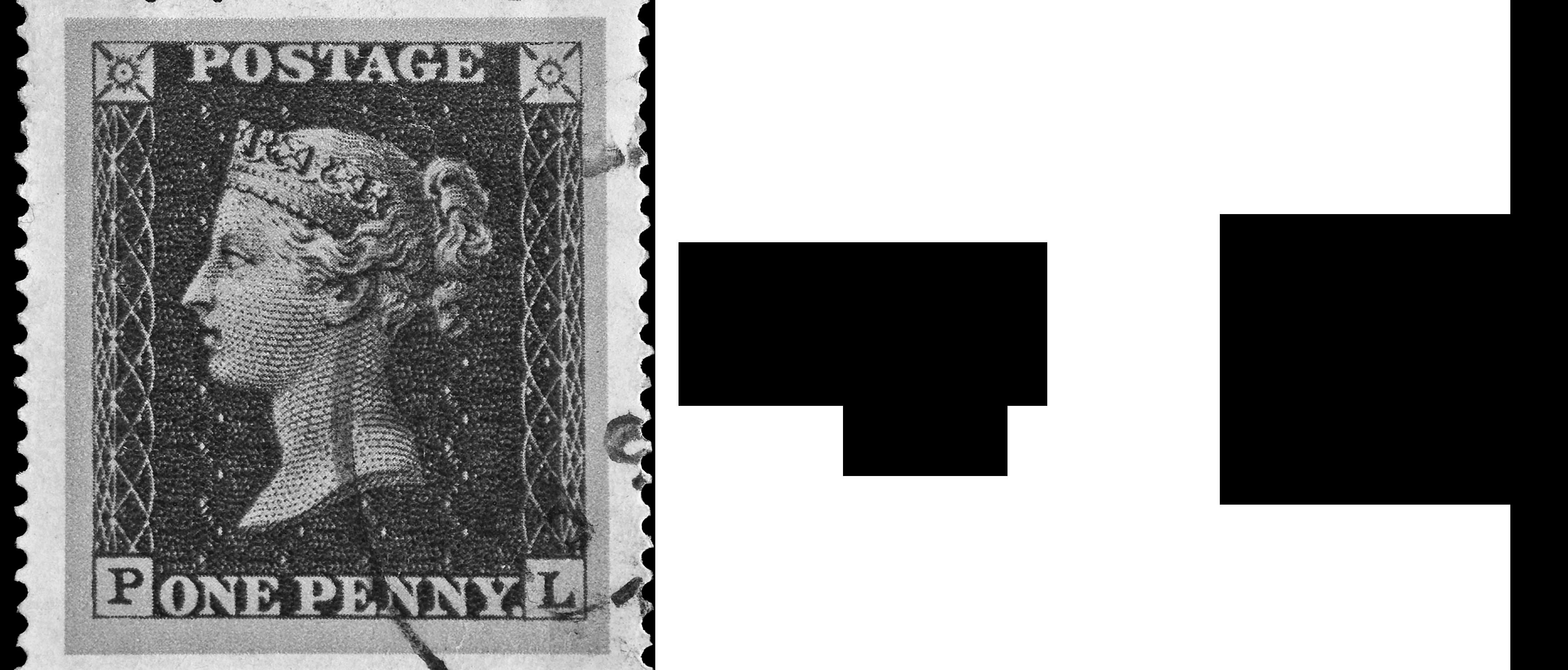 Briefmarken zu Geld - Ulrich Redecker - Ankauf Briefmarken Münzen in Castrop-Rauxel